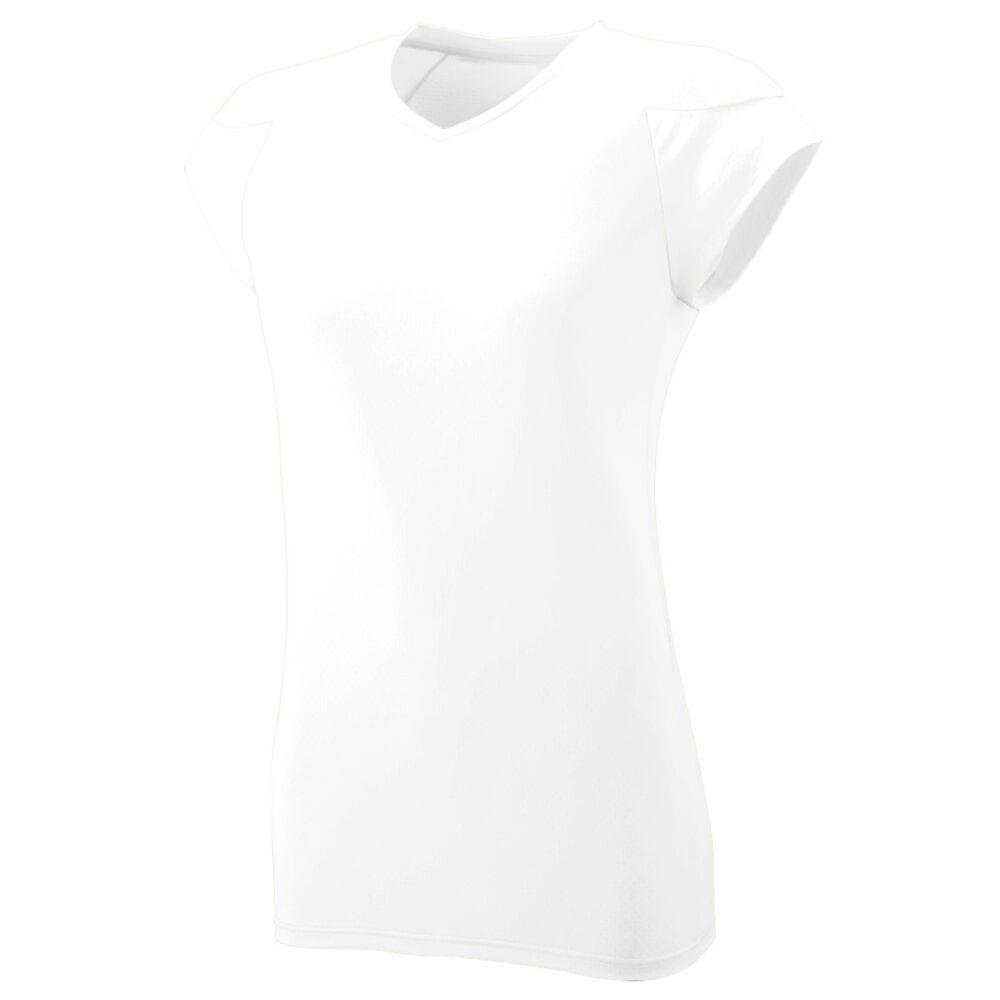 Augusta Sportswear 1300 - Ladies Mvp Jersey
