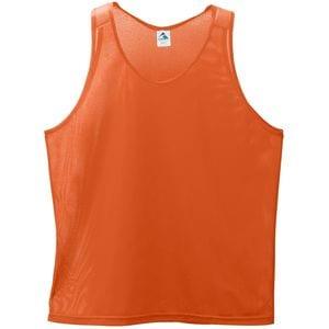 Augusta Sportswear 134 - Youth Mini Mesh Singlet