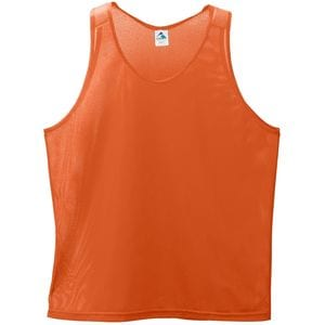 Augusta Sportswear 134 - Youth Mini Mesh Singlet