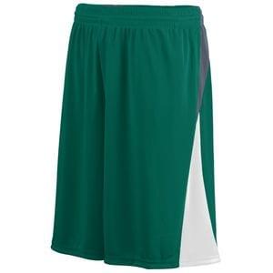 Augusta Sportswear 1470 - Cyclone Shorts