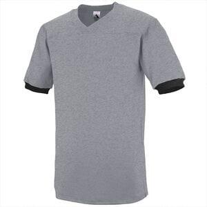 Augusta Sportswear 374 - Fraternity Jersey