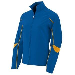 Augusta Sportswear 3782 - Ladies Quantum Jacket