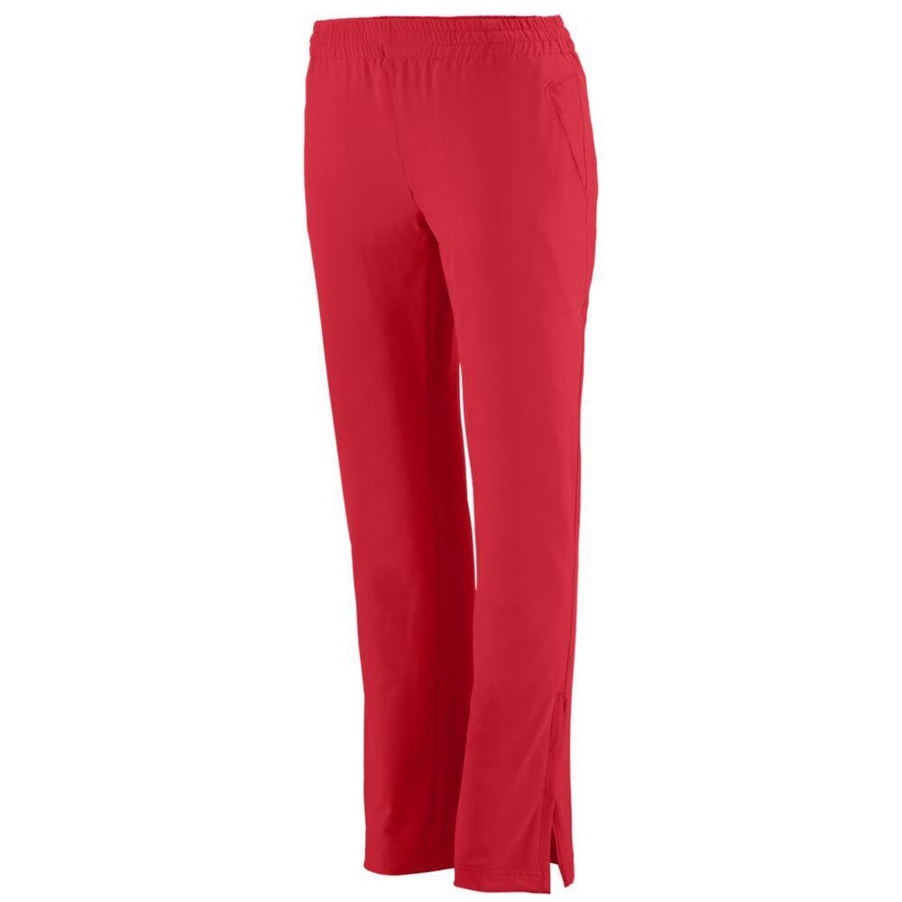 Augusta Sportswear 3786 - Ladies Quantum Pant