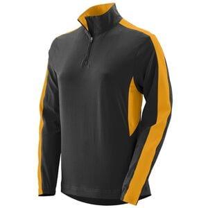 Augusta Sportswear 3790 - Ladies Quantum Pullover