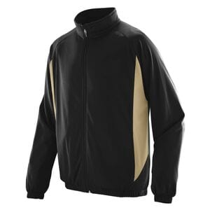Augusta Sportswear 4391 - Youth Medalist Jacket