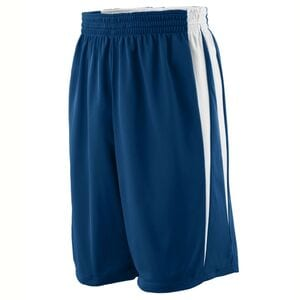 Augusta Sportswear 691 - Reversible Wicking Game Shorts