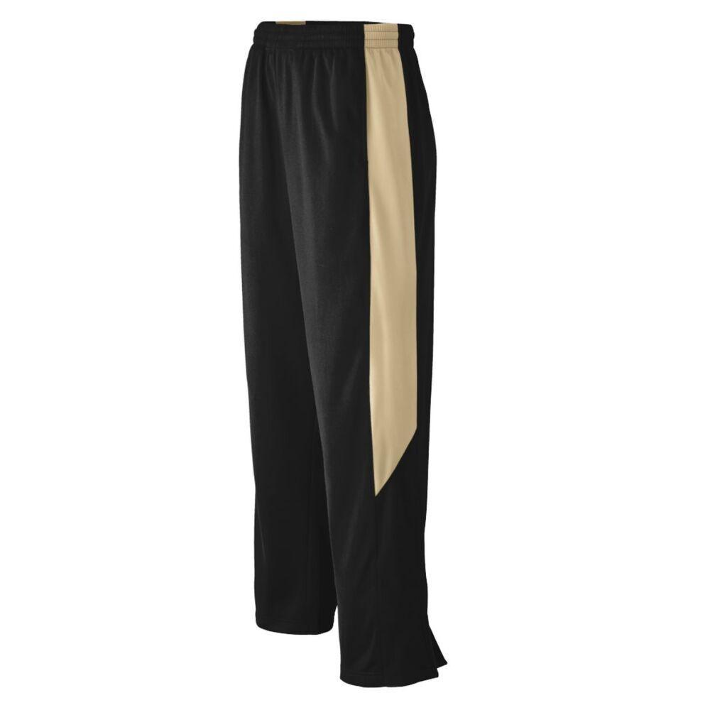 Augusta Sportswear 7756 - Youth Medalist Pant
