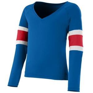 Augusta Sportswear 9021 - Girls Double Down Liner