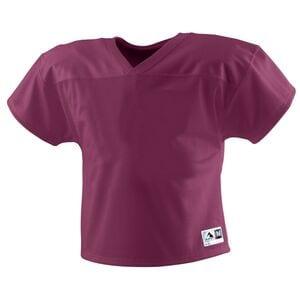 Augusta Sportswear 9501 - Youth Two A Day Jersey