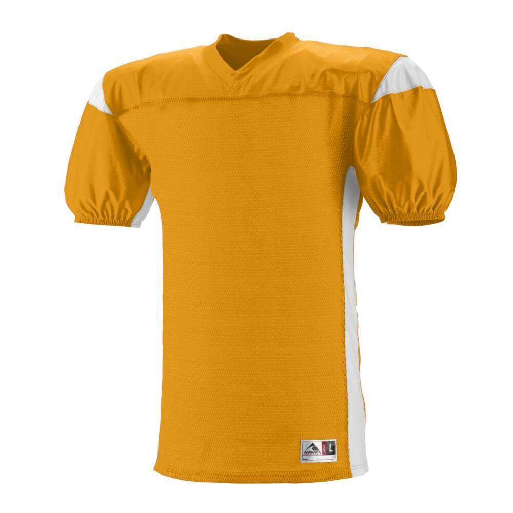 Augusta Sportswear 9520 - Dominator Jersey