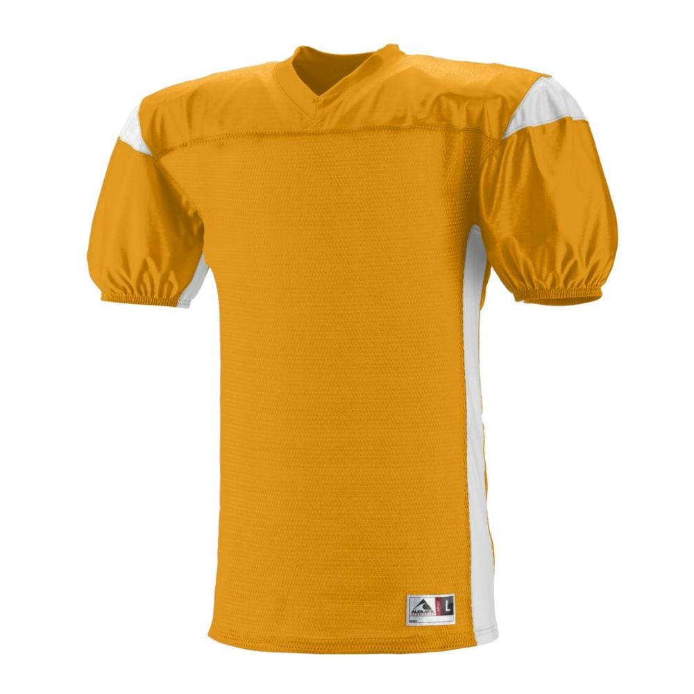 Augusta Sportswear 9521 - Youth Dominator Jersey