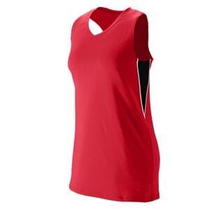 Augusta Sportswear 1290 - Ladies Inferno Jersey