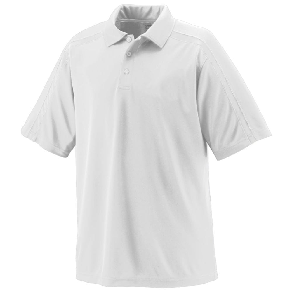 Augusta Sportswear 5025 - Playoff Polo