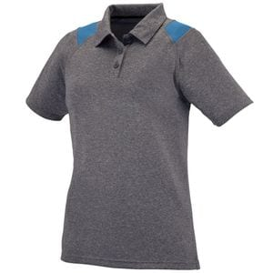 Augusta Sportswear 5403 - Ladies Torce Polo