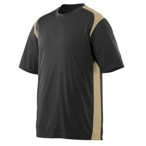 Augusta Sportswear 1021 - Youth Gameday Crew