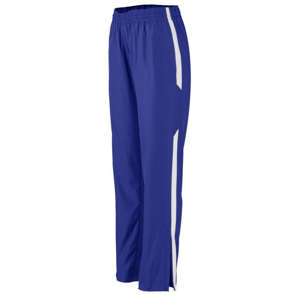 Augusta Sportswear 3506 - Ladies Avail Pant