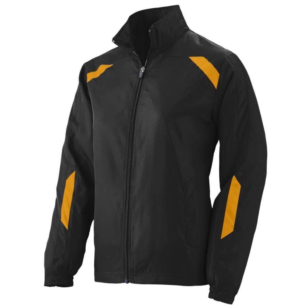 Augusta Sportswear 3502 - Ladies Avail Jacket