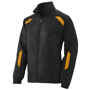 Augusta Sportswear 3502 - Ladies Avail Jacket