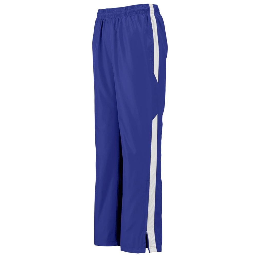 Augusta Sportswear 3505 - Youth Avail Pant