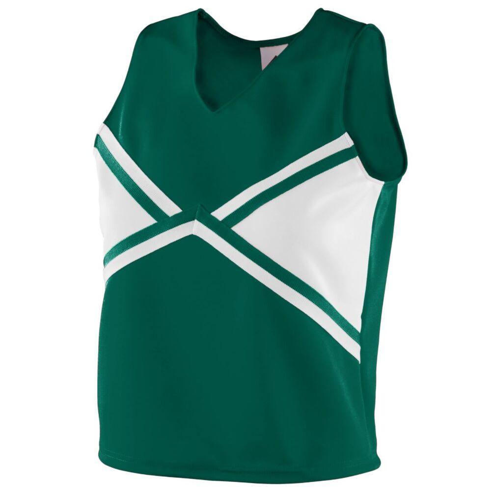 Augusta Sportswear 9121 - Girls Explosion Shell