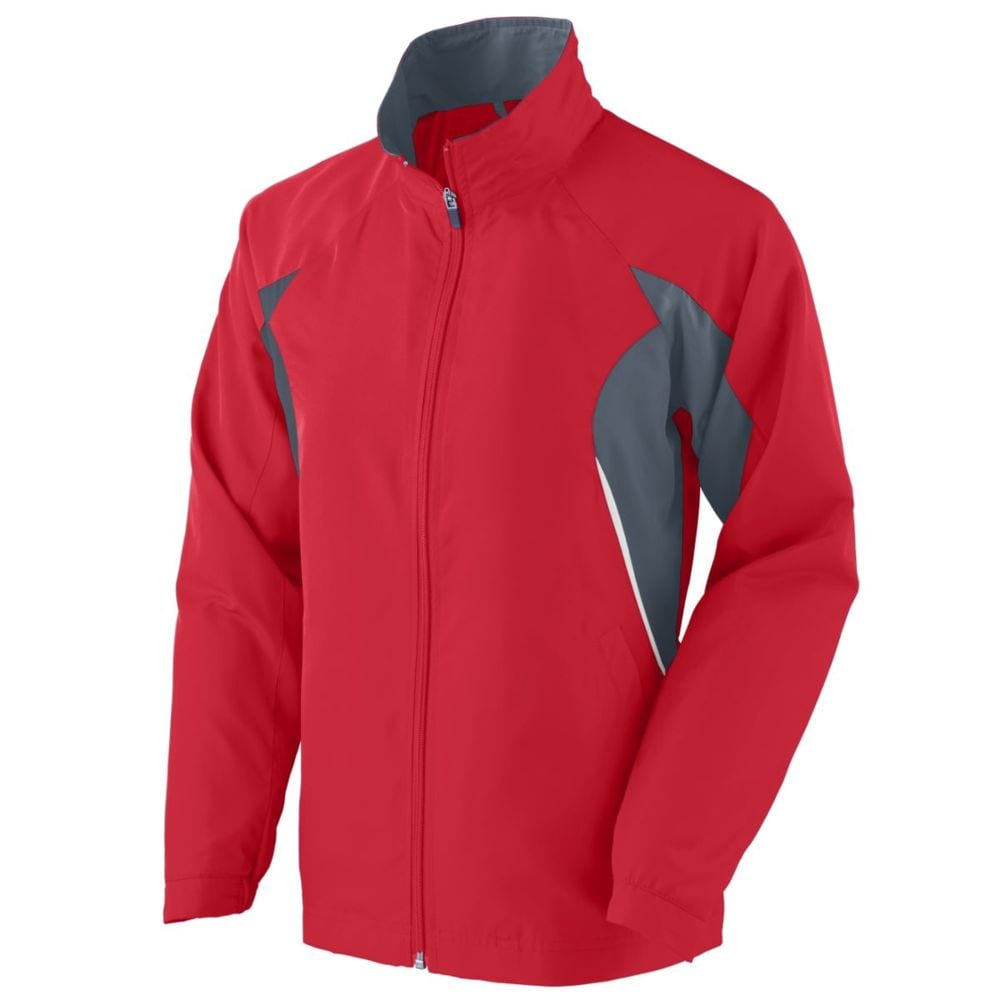 Augusta Sportswear 3732 - Ladies Fury Jacket