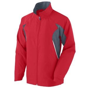 Augusta Sportswear 3732 - Ladies Fury Jacket
