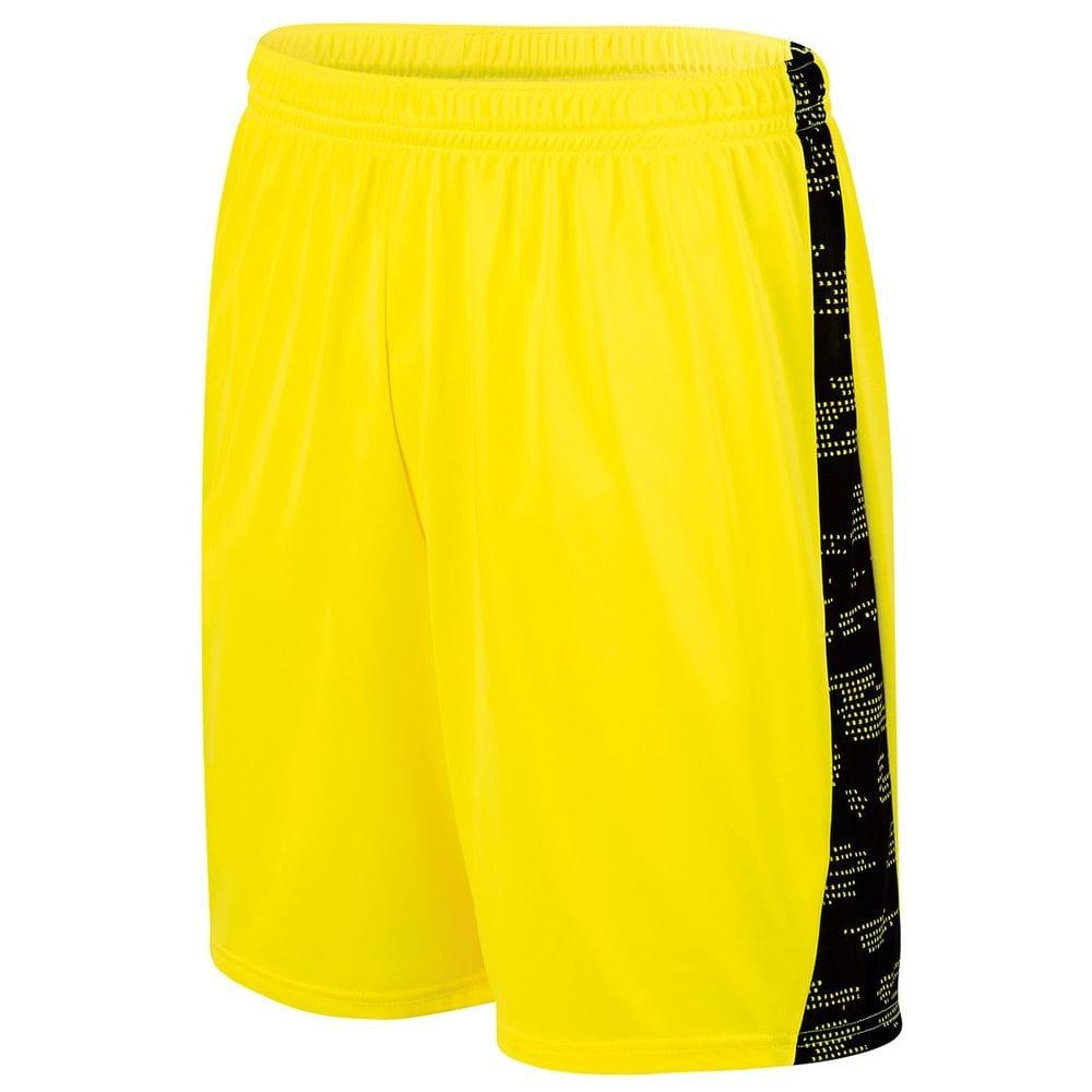 Augusta Sportswear 1431 - Youth Sleet Training Shorts