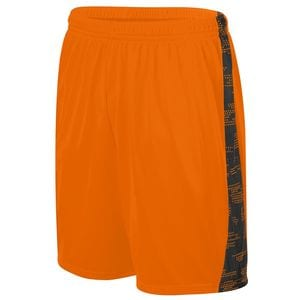 Augusta Sportswear 1430 - Sleet Training Shorts
