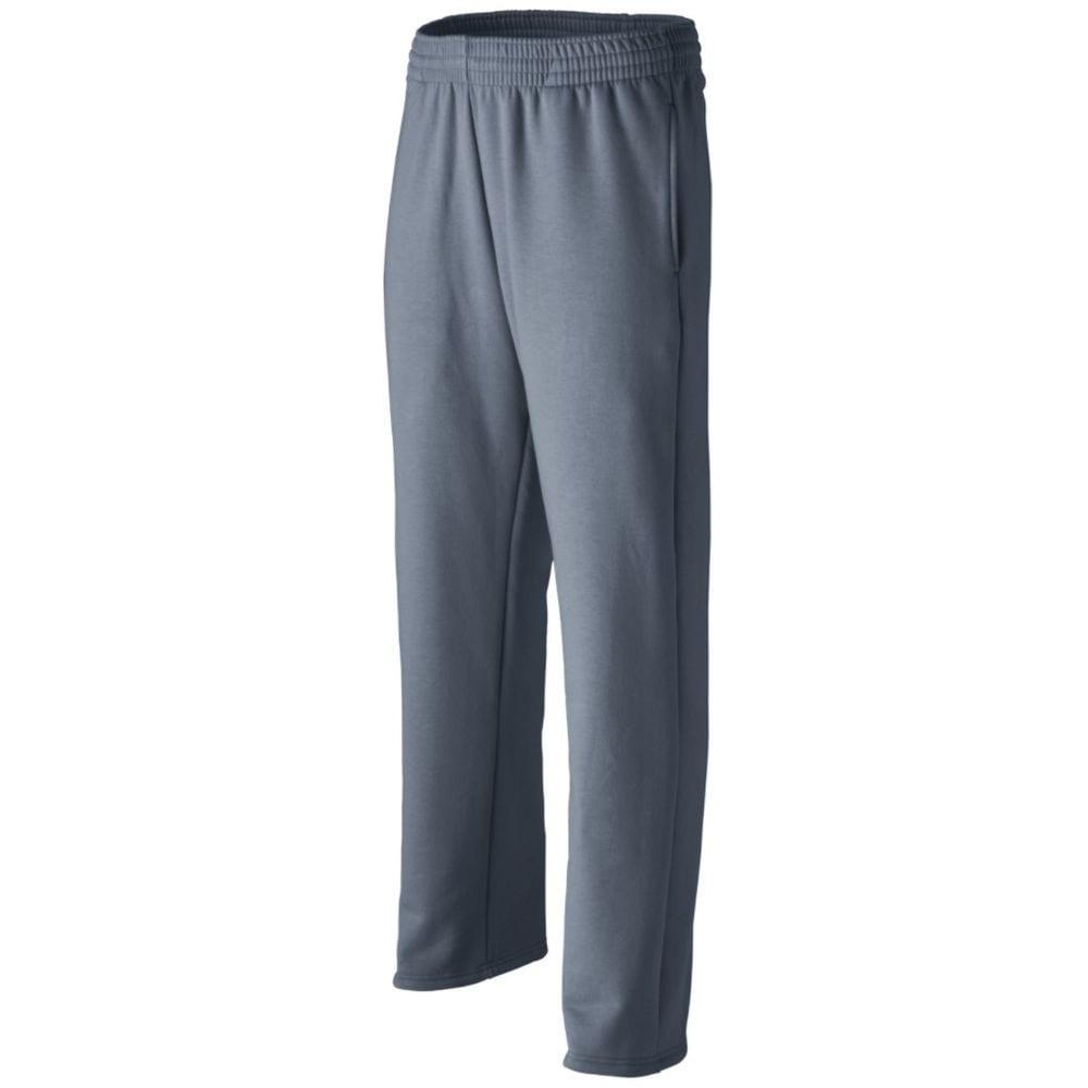 Augusta Sportswear 5480 - Circuit Pant