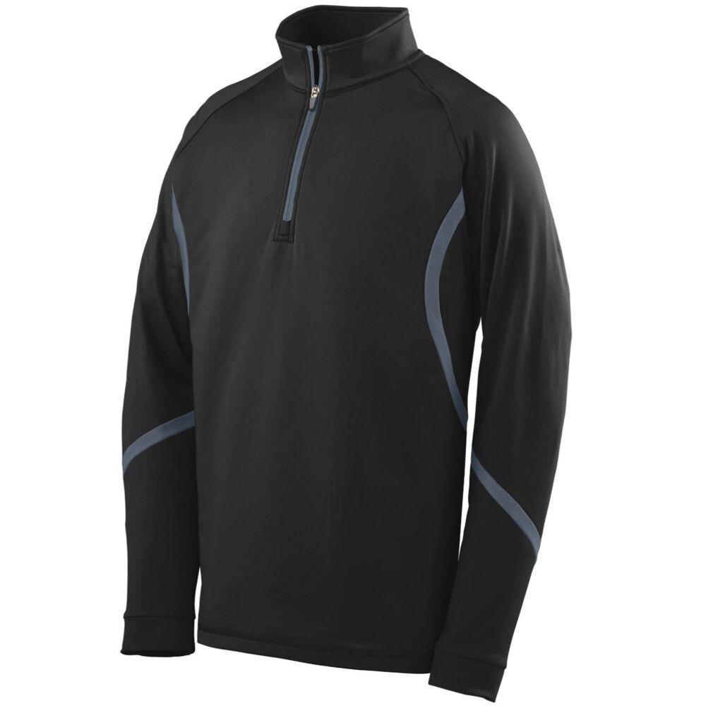 Augusta Sportswear 4760 - Zeal Pullover