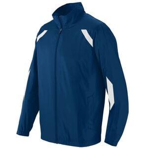 Augusta Sportswear 3501 - Youth Avail Jacket