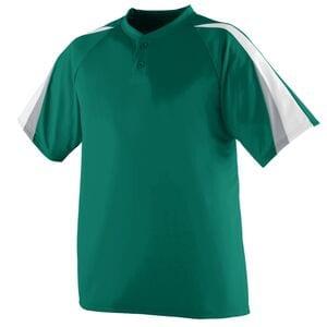 Augusta Sportswear 429 - Youth Power Plus Jersey