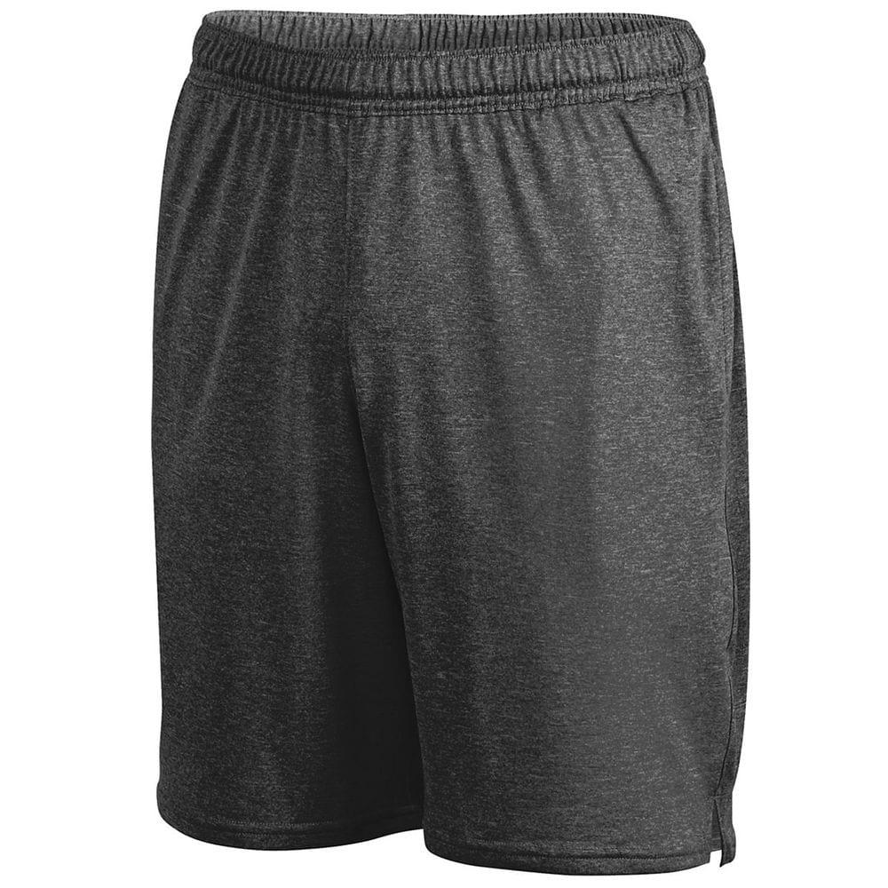 Augusta Sportswear 2810 - Kinergy Training Shorts