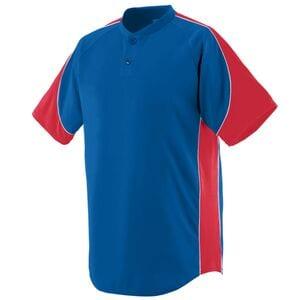 Augusta Sportswear 1531 - Youth Blast Jersey