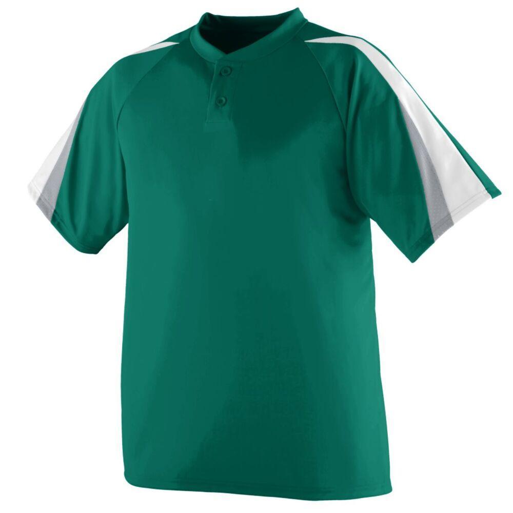 Augusta Sportswear 428 - Power Plus Jersey