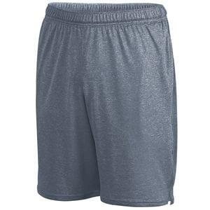Augusta Sportswear 2811 - Youth Kinergy Training Shorts