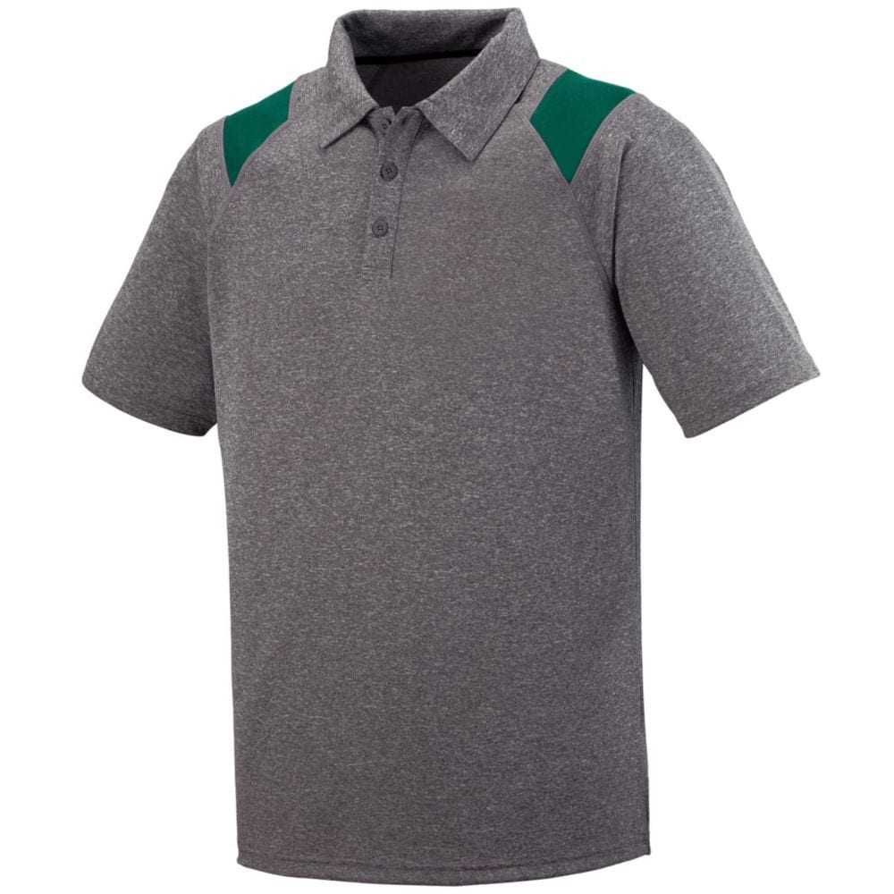 Augusta Sportswear 5402 - Torce Polo