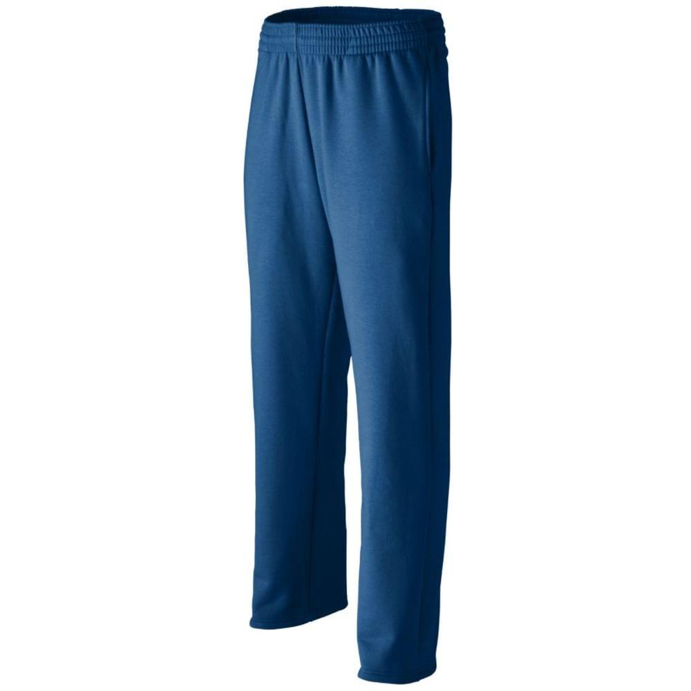 Augusta Sportswear 5481 - Youth Circuit Pant
