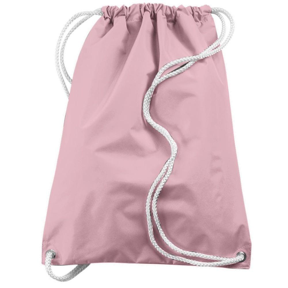 Augusta Sportswear 175 - Large Drawstring Backpack