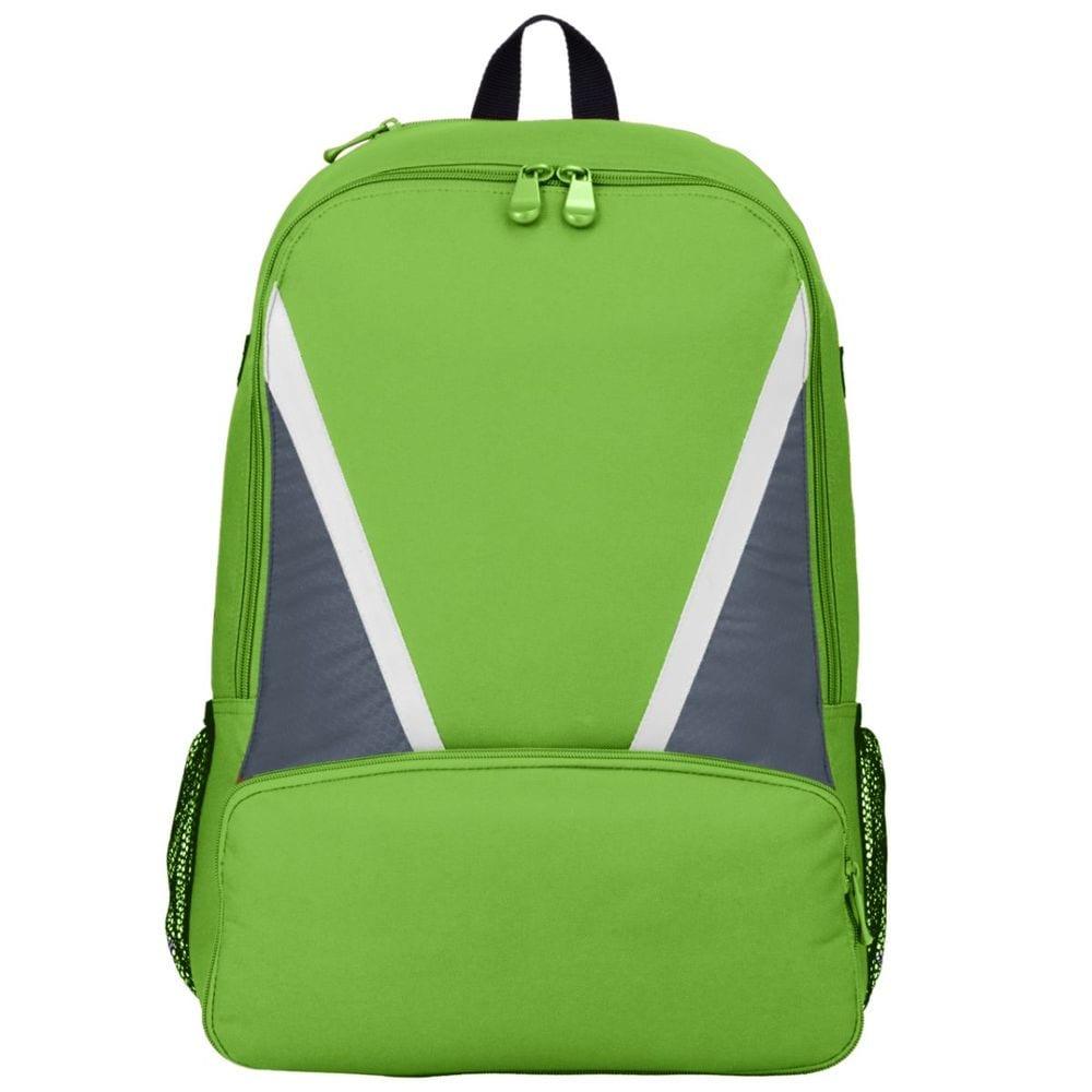 Augusta Sportswear 1767 - Dugout Backpack
