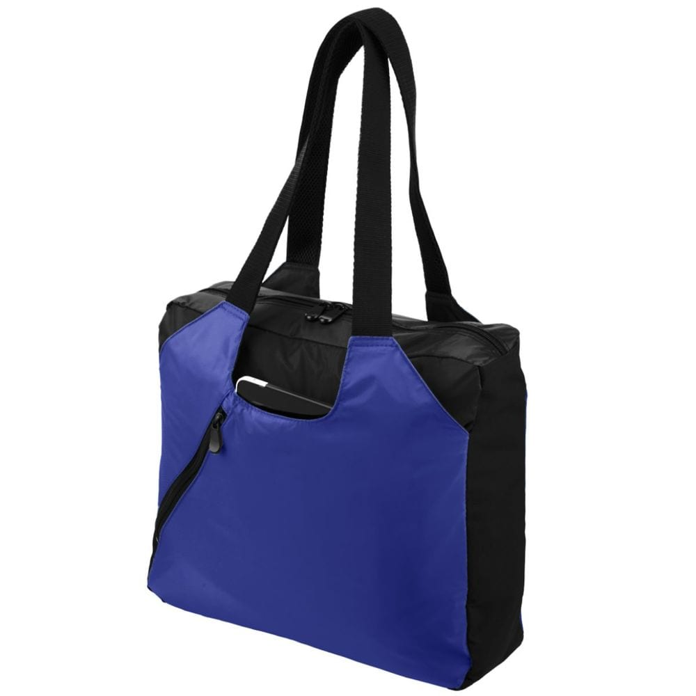 Augusta Sportswear 1148 - Dauntless Bag