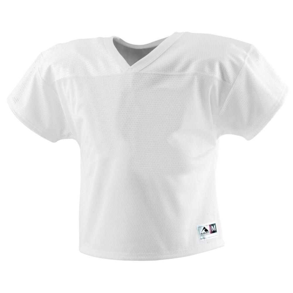 Augusta Sportswear 9500 - Two A Day Jersey