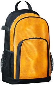 Augusta Sportswear 1106 - All Out Glitter Backpack