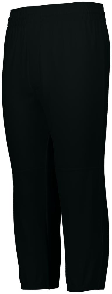 Augusta Sportswear 1487 - Pull Up Baseball Pant