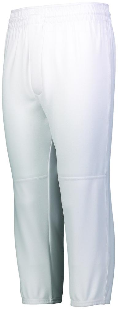 Augusta Sportswear 1488 - Youth Pull Up Baseball Pant