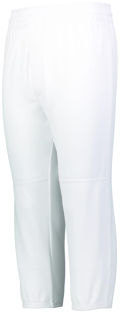 Augusta Sportswear 1488 - Youth Pull Up Baseball Pant