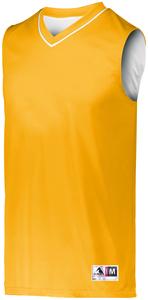 Augusta Sportswear 152 - Reversible Two Color Jersey
