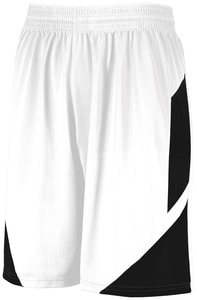 Augusta Sportswear 1733 - Step Back Basketball Shorts
