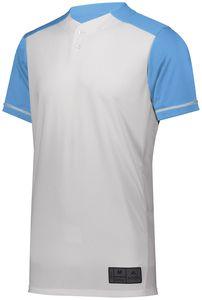 Augusta Sportswear 1568 - Closer Jersey