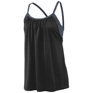 Augusta Sportswear 2422 - Ladies Sadie Tank